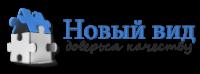 Продажа и монтаж пластиковых окон | <a href='//new-vid.ru.host1378953.serv37.hostland.pro/landing/' target='_blank' rel='nofollow'>new-vid.ru</a>