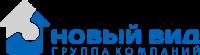 Остекление балконов и лоджий | <a href='//new-vid.ru.host1378953.serv37.hostland.pro' target='_blank' rel='nofollow'>new-vid.ru</a>